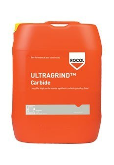 Ultra Grind Carbide - smar do szlifowania 20l ROCOL
