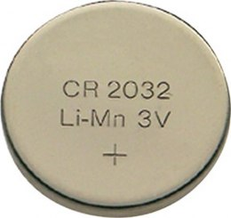 Bateria CR 357, 1,5 V - 42 55103 310 Forum