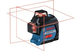 Laser liniowy GLL 3-80 Professional 0601063S00 BOSCH