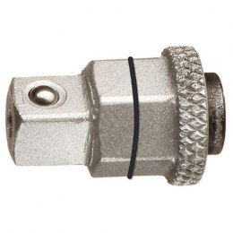 "Adapter 1/4"" 7RA-6,3 2320495 GEDORE"