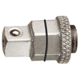 "Adapter 3/8"" 7RA-10 2320487 GEDORE"