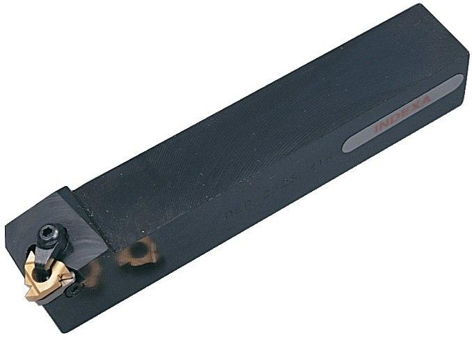 Nóż tokarski składany