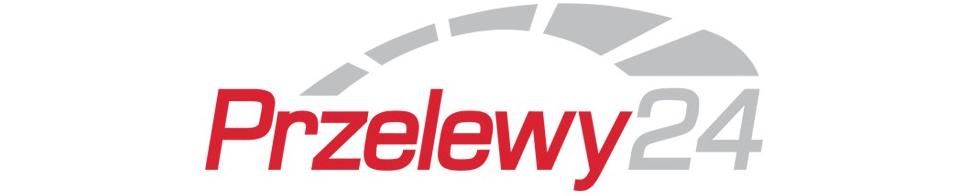 przelewy24(1).png